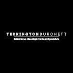 terrington burchett logo